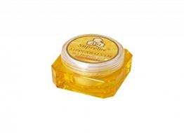 Apinatural Lippenbalsam -API- mit Propolis 12 ml -