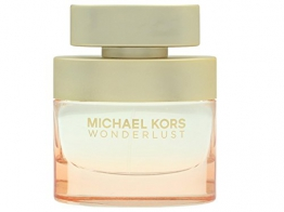 Michael Kors Wonderlust Eau De Parfum Spray 50ml -