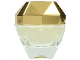 PACO RABANNE Lady Million Eau my Gold 30 ml -