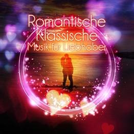 Prelude No. 2 (Klaviermusik für Romatische Nacht) -