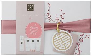 RITUALS The Ritual of Sakura - Relaxing Collection Geschenkset Small -