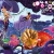 Schmidt Spiele 56510 - Mia und Me, Puzzle-Box, 2 x 60, 2 x 100 Teile, Klassische Puzzle im Metallkoffer -